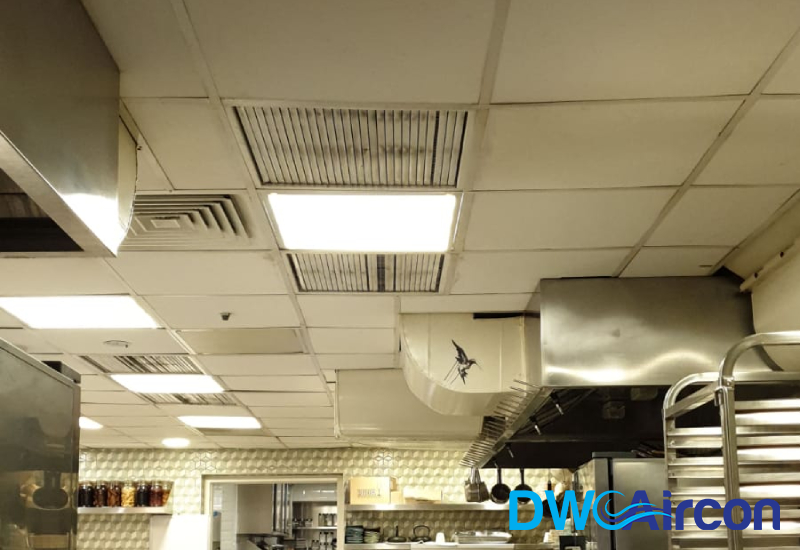 quarterly-servicing-aircon-servicing-aircon-servicing-singapore-commercial-dhoby-ghaut-1