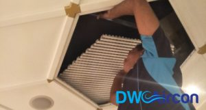 quarterly-servicing-aircon-servicing-aircon-servicing-singapore-commercial-dhoby-ghaut-10