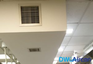 quarterly-servicing-aircon-servicing-aircon-servicing-singapore-commercial-dhoby-ghaut-3