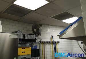 quarterly-servicing-aircon-servicing-aircon-servicing-singapore-commercial-dhoby-ghaut-5