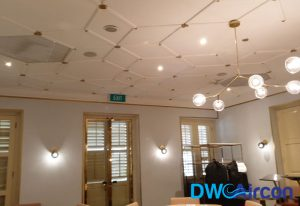 quarterly-servicing-aircon-servicing-aircon-servicing-singapore-commercial-dhoby-ghaut-6