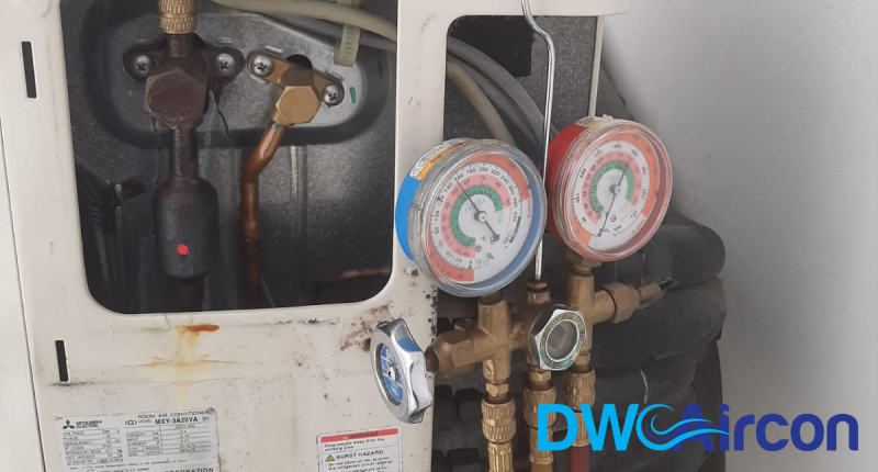 refrigerant-level-aircon-gas-top-up-dw-aircon-singapore