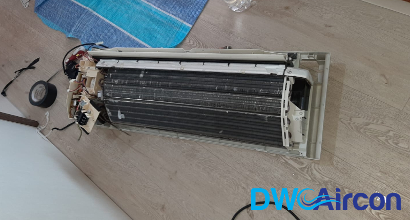 signs-for-aircon-chemical-overhaul-dw-aircon-servicing-singapore-2