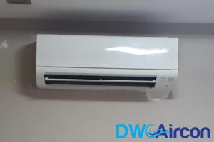 signs-for-aircon-chemical-overhaul-dw-aircon-servicing-singapore