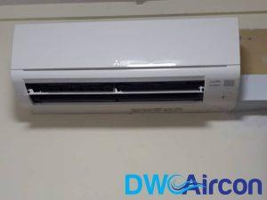 solve-aircon-noise-problems-dw-aircon-servicing-singapore-1