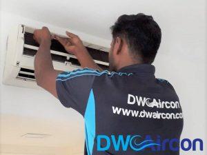 solve-aircon-noise-problems-dw-aircon-servicing-singapore-3