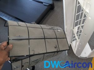 solve-aircon-noise-problems-fan-coil-dw-aircon-servicing-singapore-4