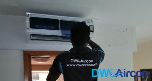technician-aircon-installation-dw-aircon-singapore_featured