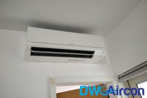wall-mounted-unit-aircon-noise-dw-aircon-singapore