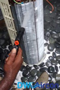 water-sprayer-aircon-chemical-wash-dw-aircon-singapore