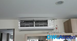 air-conditioning-unit-aircon-smell-aircon-servicing-singapore-featured