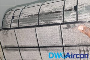 air-filter-aircon-cooling-problem-aircon-servicing-singapore