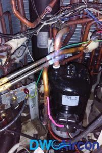 aircon-compressor-aircon-rattling-noise-aircon-servicing-singapore