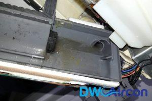 aircon-fan-coil-drainage-aircon-repair-aircon-servicing-singapore
