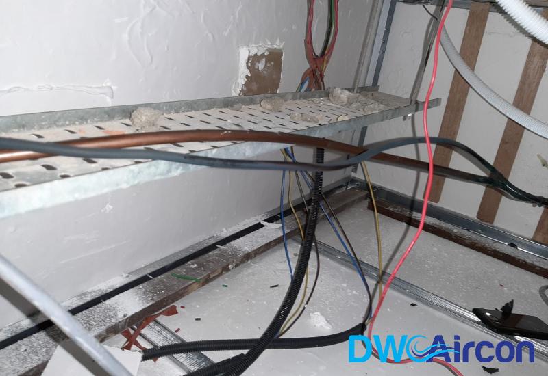aircon-insulation-replacement-aircon-repair-aircon-servicing-singapore-condo-bukit-panjang-10