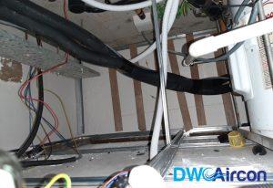 aircon-insulation-replacement-aircon-repair-aircon-servicing-singapore-condo-bukit-panjang-13