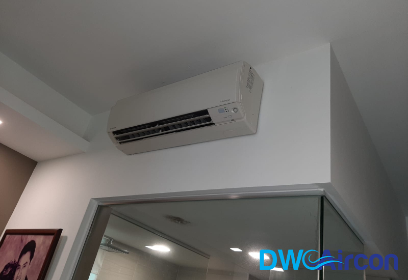 aircon-insulation-replacement-aircon-repair-aircon-servicing-singapore-condo-bukit-panjang-15