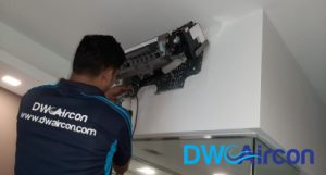 aircon-insulation-replacement-aircon-repair-aircon-servicing-singapore-condo-bukit-panjang-16