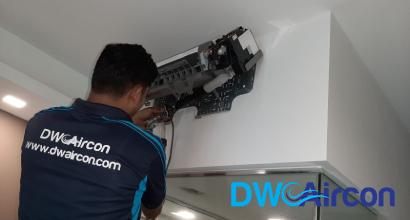 aircon-insulation-replacement-aircon-repair-aircon-servicing-singapore-condo-bukit-panjang-16