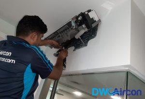 aircon-insulation-replacement-aircon-repair-aircon-servicing-singapore-condo-bukit-panjang-4