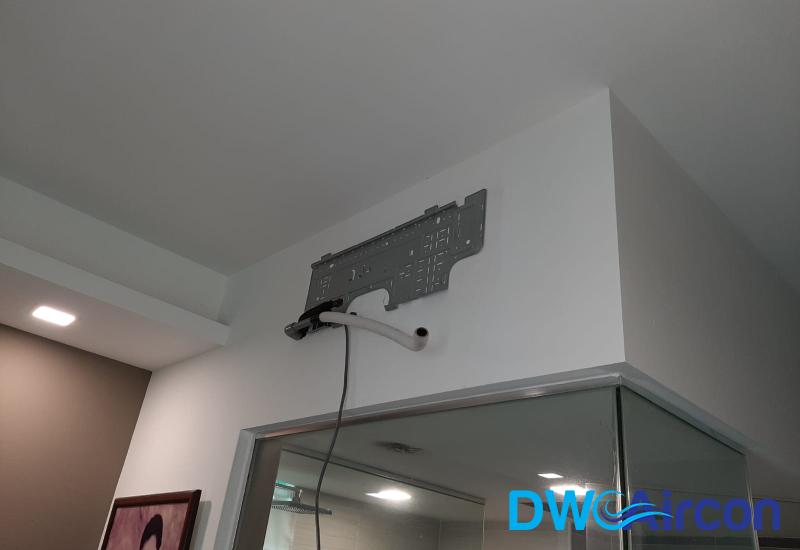 aircon-insulation-replacement-aircon-repair-aircon-servicing-singapore-condo-bukit-panjang-6