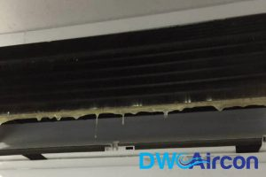 aircon-leaking-water-aircon-troubleshooting-aircon-servicing-singapore