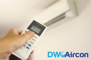 aircon-not-cold-aircon-troubleshooting-guide-aircon-servicing-singapore