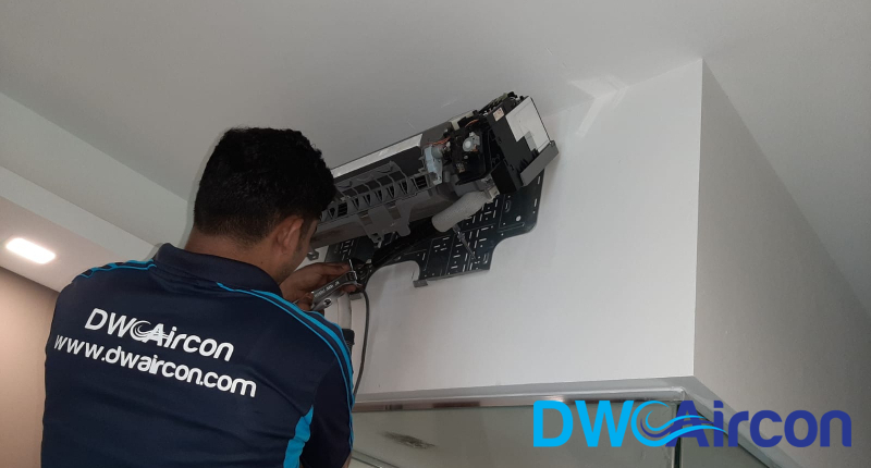 aircon-repair-aircon-cooling-problem-aircon-servicing-singapore