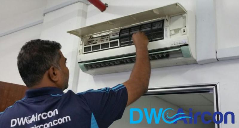 aircon-repair-aircon-troubleshooting-aircon-servicing-singapore