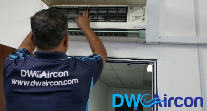 aircon-repair-aircon-troubleshooting-guide-aircon-servicing-singapore