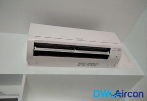 aircon-replacement-aircon-installation-aircon-servicing-singapore-condo-serangoon-2