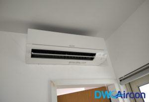 aircon-replacement-aircon-installation-aircon-servicing-singapore-condo-serangoon-3