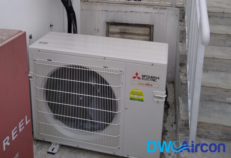 aircon-replacement-aircon-installation-aircon-servicing-singapore-condo-serangoon-4