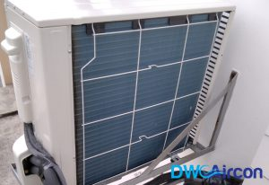 aircon-replacement-aircon-installation-aircon-servicing-singapore-condo-serangoon-5