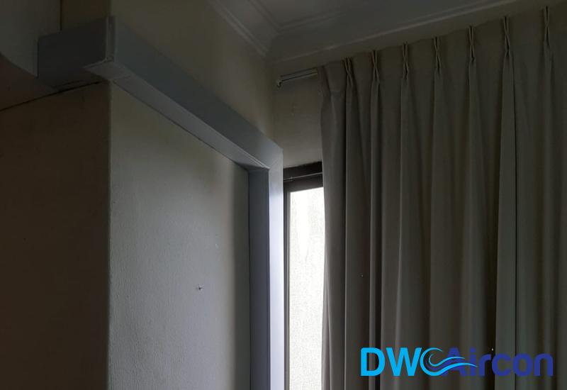 aircon-replacement-aircon-installation-aircon-servicing-singapore-hdb-bukit-timah-1