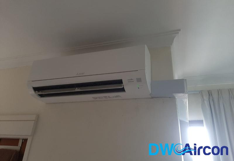 aircon-replacement-aircon-installation-aircon-servicing-singapore-hdb-bukit-timah-3