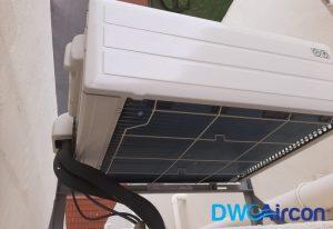 aircon-replacement-aircon-installation-aircon-servicing-singapore-hdb-bukit-timah-4