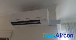 aircon-replacement-aircon-installation-aircon-servicing-singapore-hdb-bukit-timah-5
