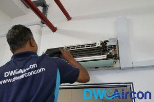 aircon-servicing-aircon-cooling-problem-aircon-servicing-singapore