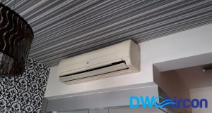 aircon-water-leak-leaking-water-aircon-servicing-singapore-featured