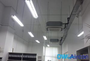 ceiling-cassette-aircon-servicing-singapore-commercial-pasir-panjang-3
