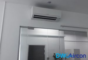 ceiling-cassette-aircon-servicing-singapore-commercial-pasir-panjang-4