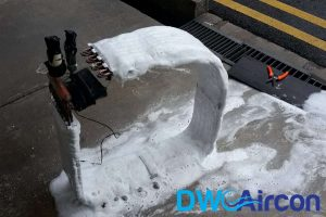 chemical-overhaul-aircon-cooling-problem-aircon-servicing-singapore