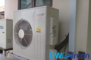 chemical-smell-aircon-smell-aircon-servicing-singapore