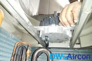 fan-motor-condenser-problem-troubleshooting-aircon-servicing-singapore