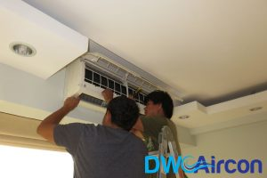 fixing-aircon-problem-aircon-troubleshooting-guide-aircon-servicing-singapore