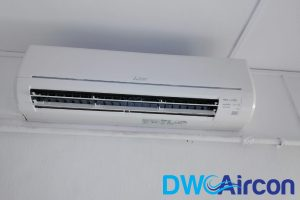 mitsubishi-unit-hdb-aircon-installation-dw-aircon-singapore
