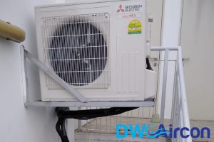 outside-unit-aircon-cooling-problem-aircon-servicing-singapore