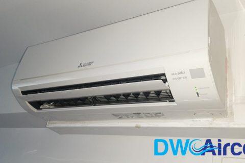 wall-mounted-mitsubishi-hdb-aircon-installation-dw-aircon-singapore_featured