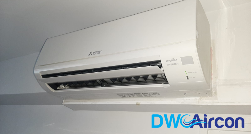 wall-mounted-mitsubishi-hdb-aircon-installation-dw-aircon-singapore_featured